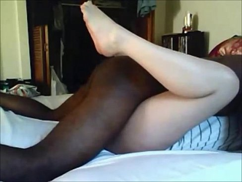 interracial cheating wife Homemade amateur