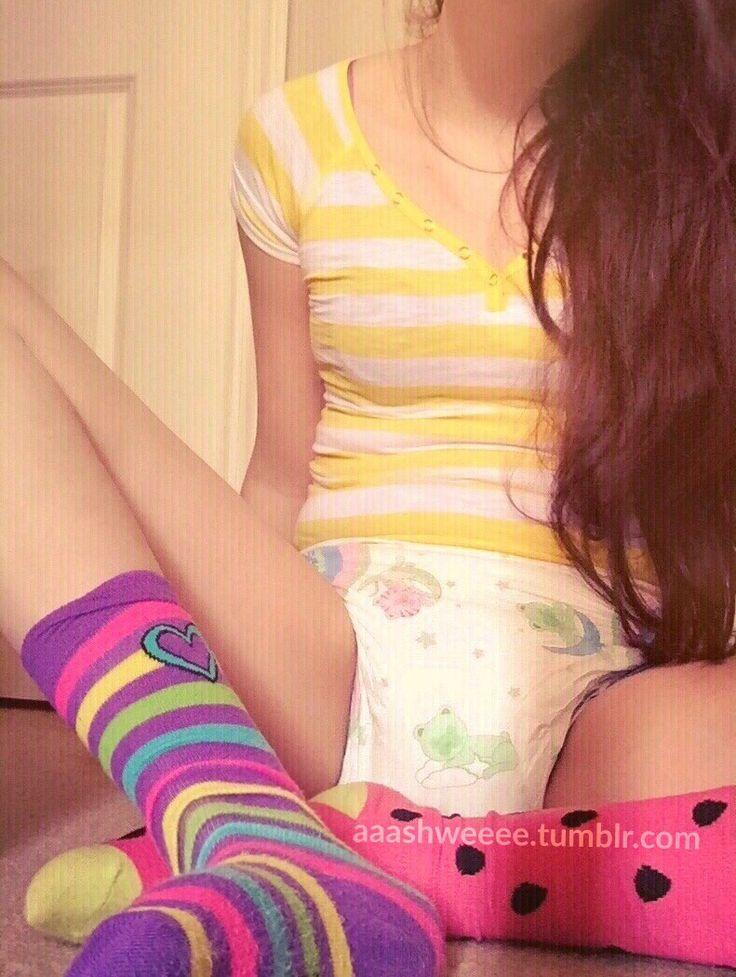 Hot girls in socks tumblr