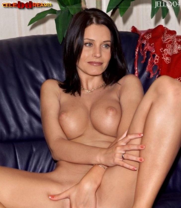Фотографии голой Анны Ковальчук  Cмотреть порно онлайн!