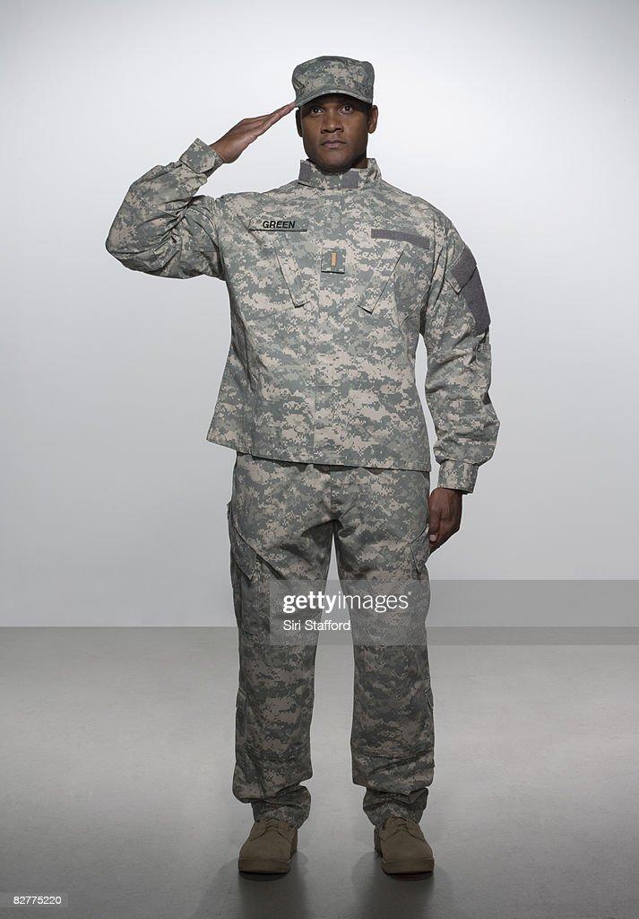 Military man gay gallery