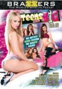 Free full porn movies