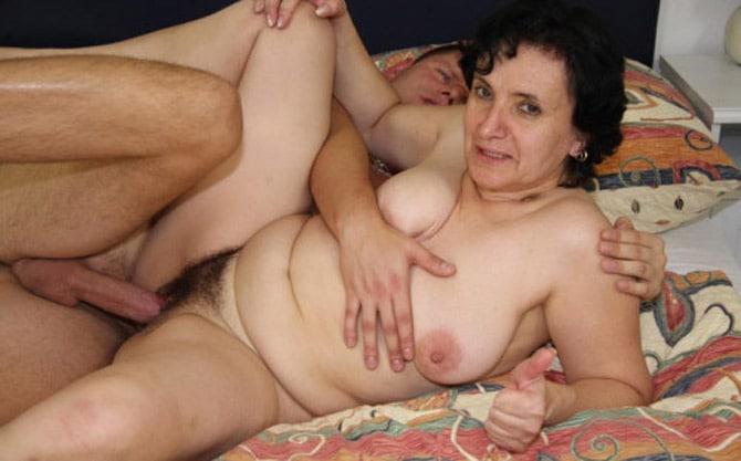 Opinion you Girls from lynchburg va nude share