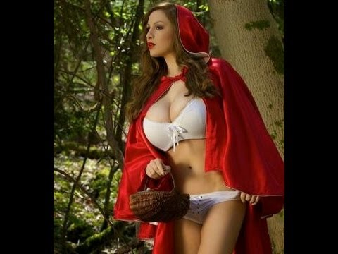 Fairy tale snow white porn
