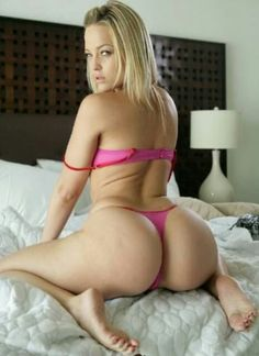 Alexis texas big ass pornstar