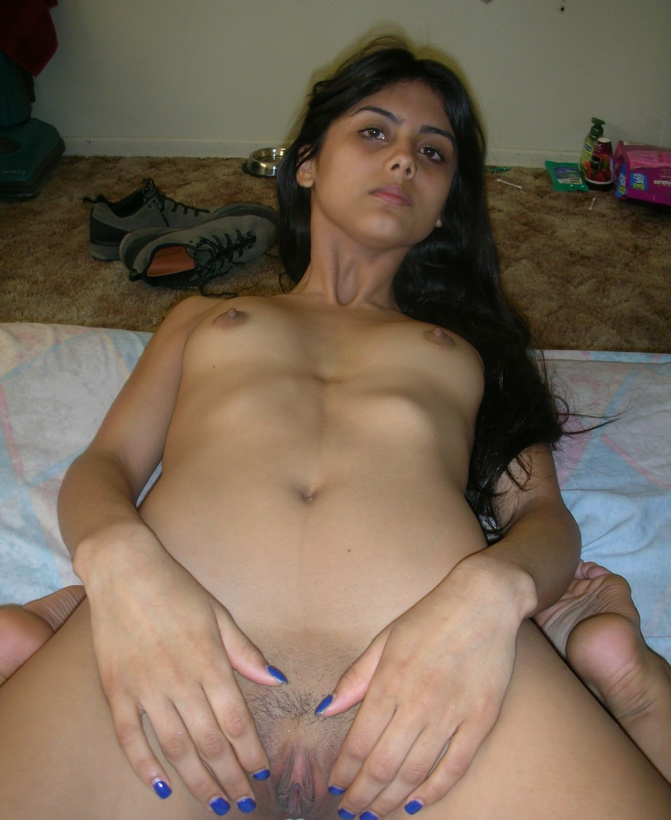 Consider, Pakistan women beautiful nude