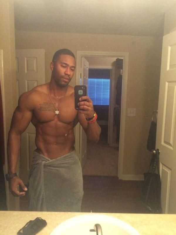 Black men dick pictures 10