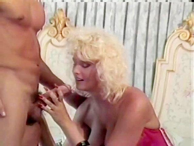 Vintage french porn stars nudes