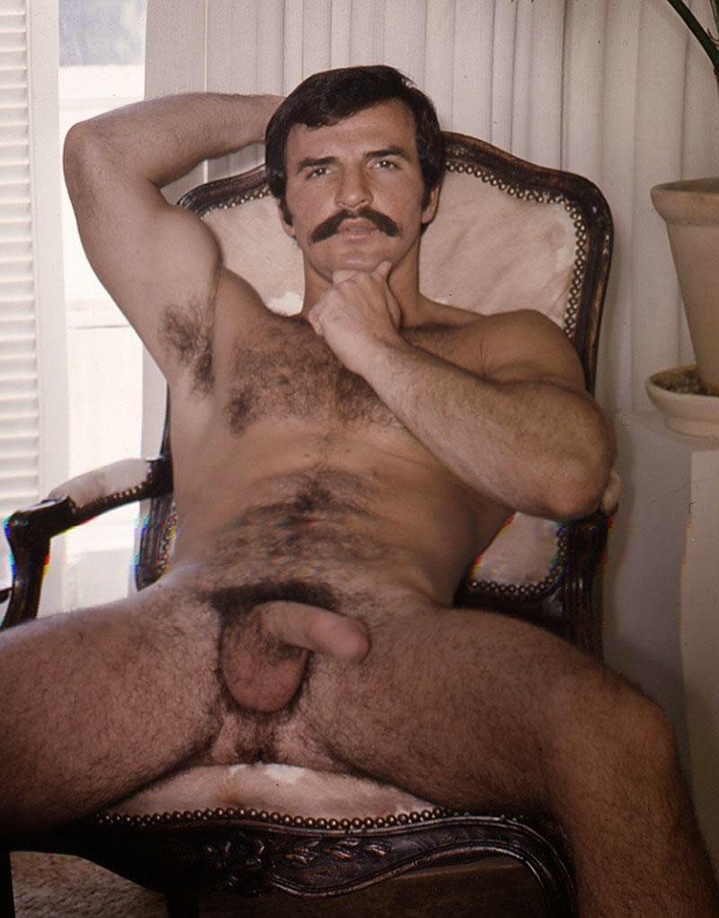 Paul barresi gay porn
