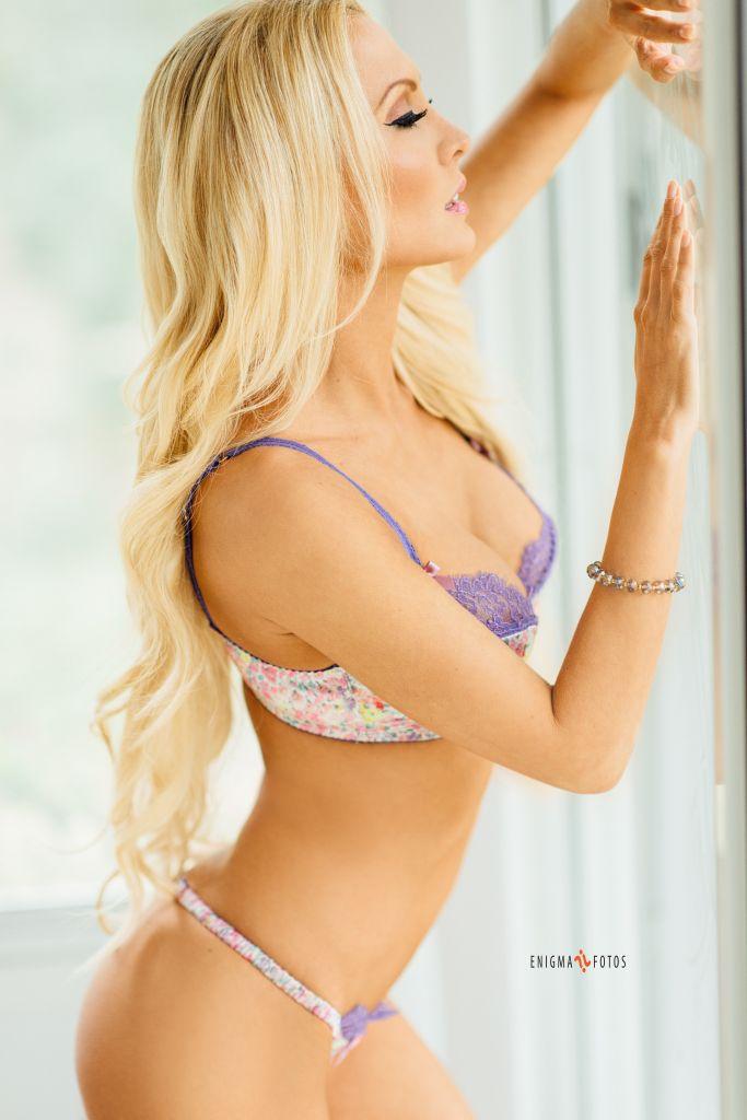 Jennifer vaughn sexy