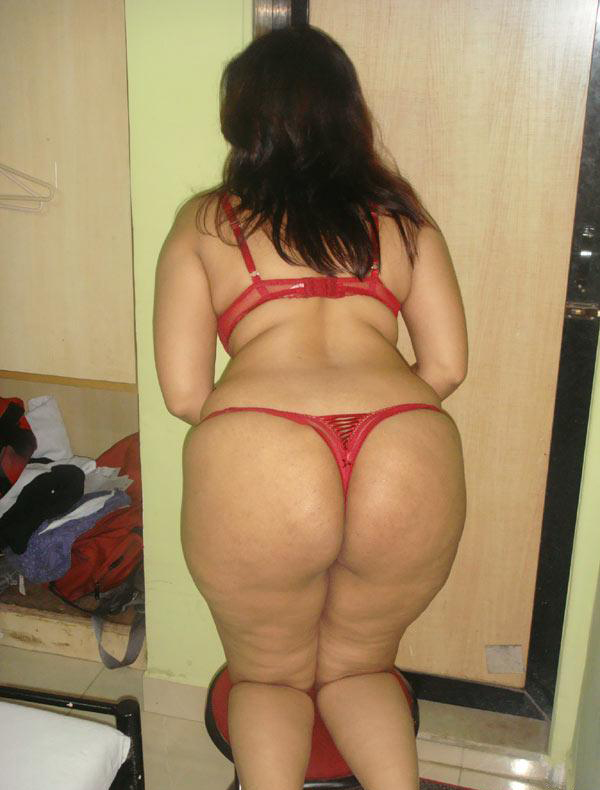 Indian desi mature bbw