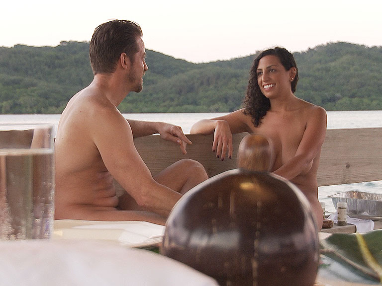 Dating fallon nude naked