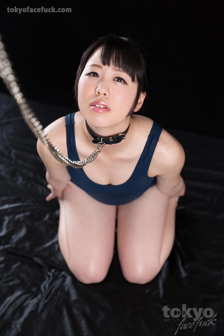 Tokyo face fuck idol jav