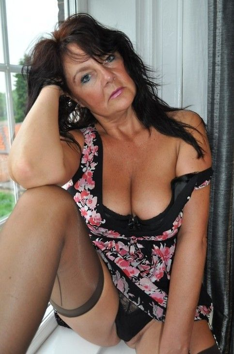 Mature adult sex movies