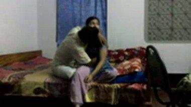 Indian village girls sex scandals