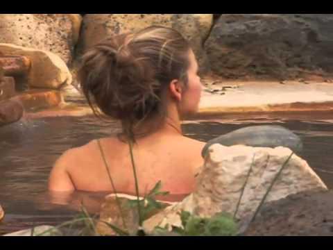 colorado girls springs nude Pagosa