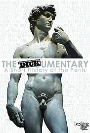 Nude naked patrick moote penis