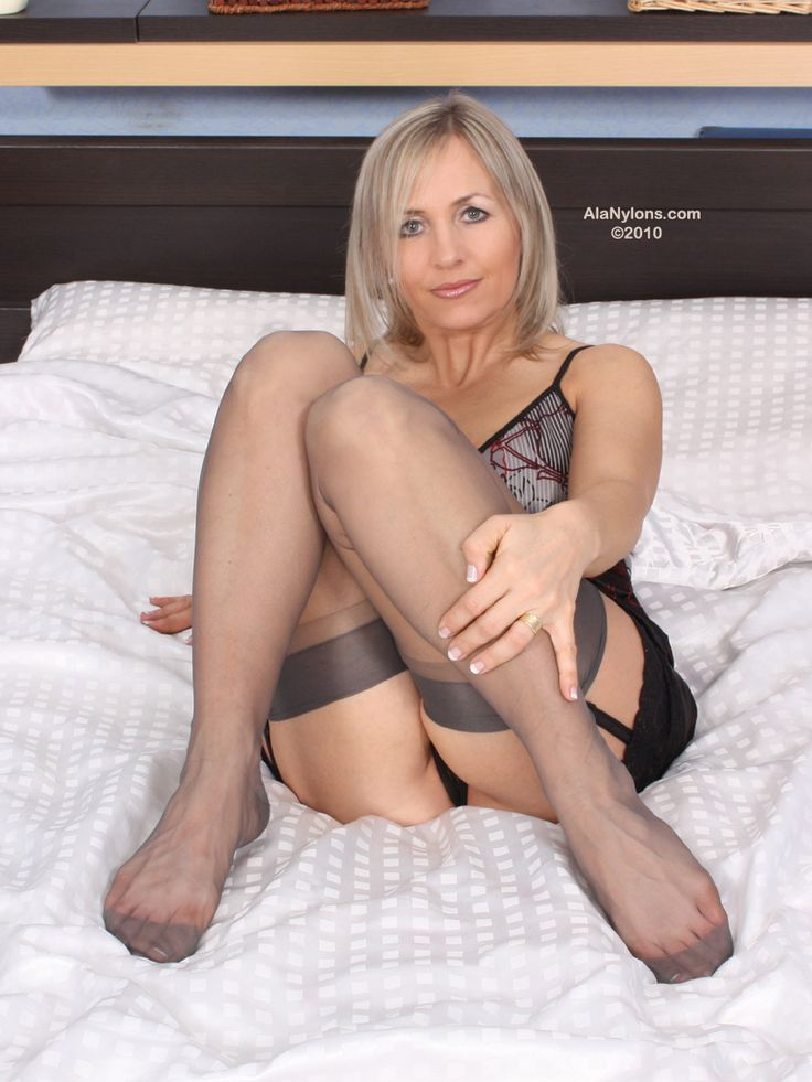 nylons from poland Ala