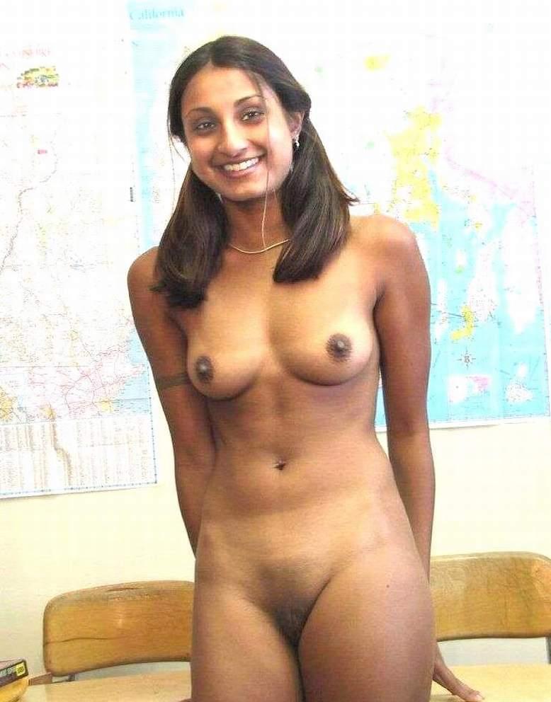 Indian mafia sex