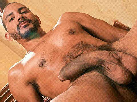 Antonio biaggi naked