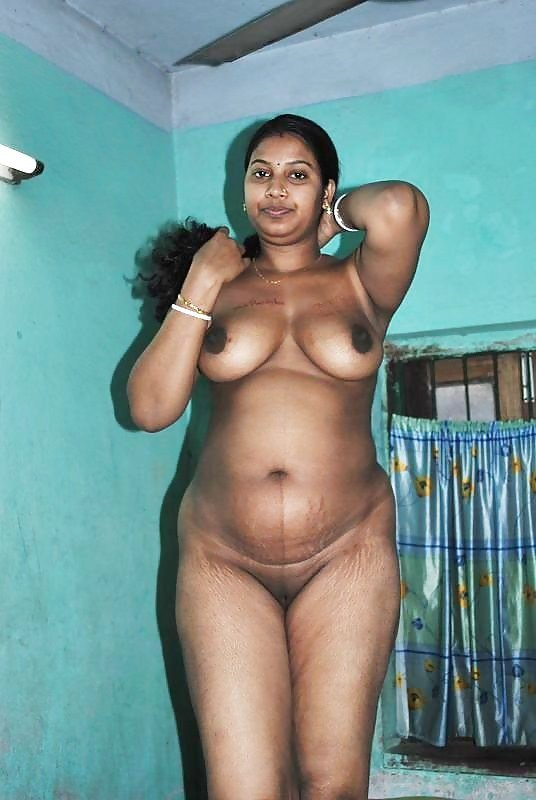 hd nude hot Tamil aunty