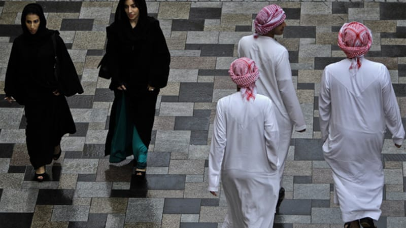 arab emirates escort United
