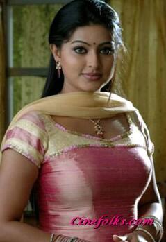 Sex sneha tamil actress nude
