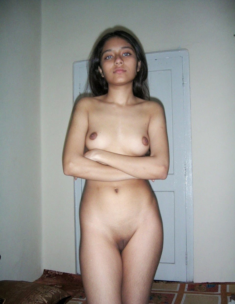 Hd indian sex desi girls nude