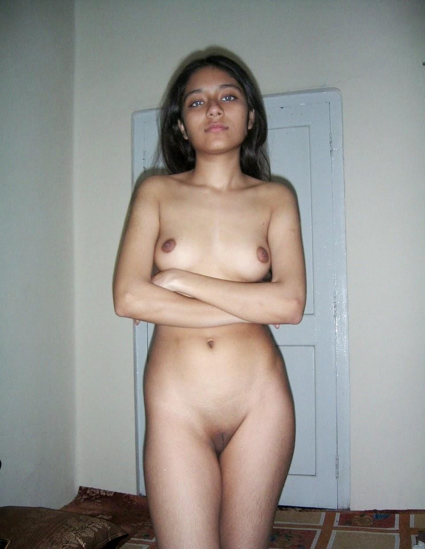 Hd indian sex desi girls nude