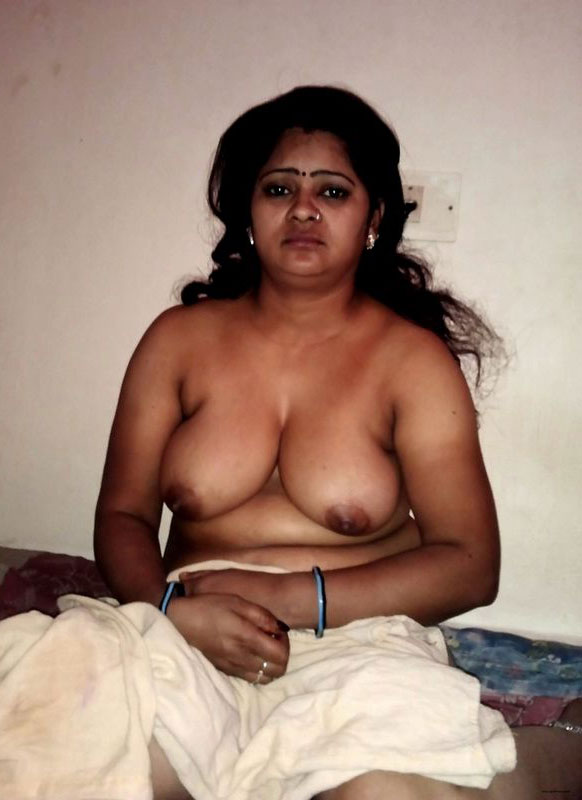 Middle eastern nude women pictures