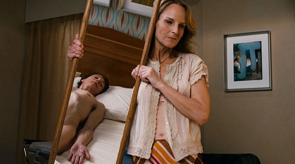 Helen hunt sessions movie sex