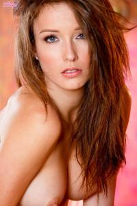 morgan porn star Malena