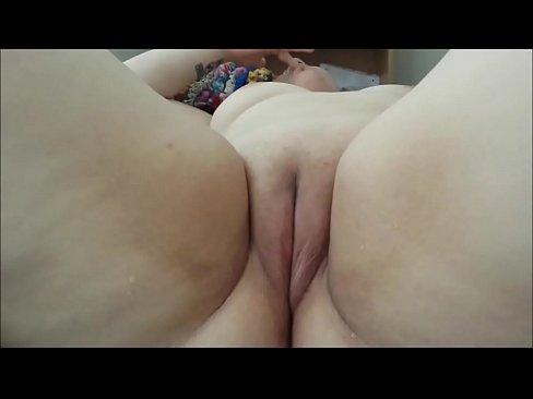 Eva notty big boobs