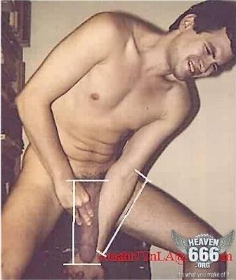 Jonah falcon penis nude