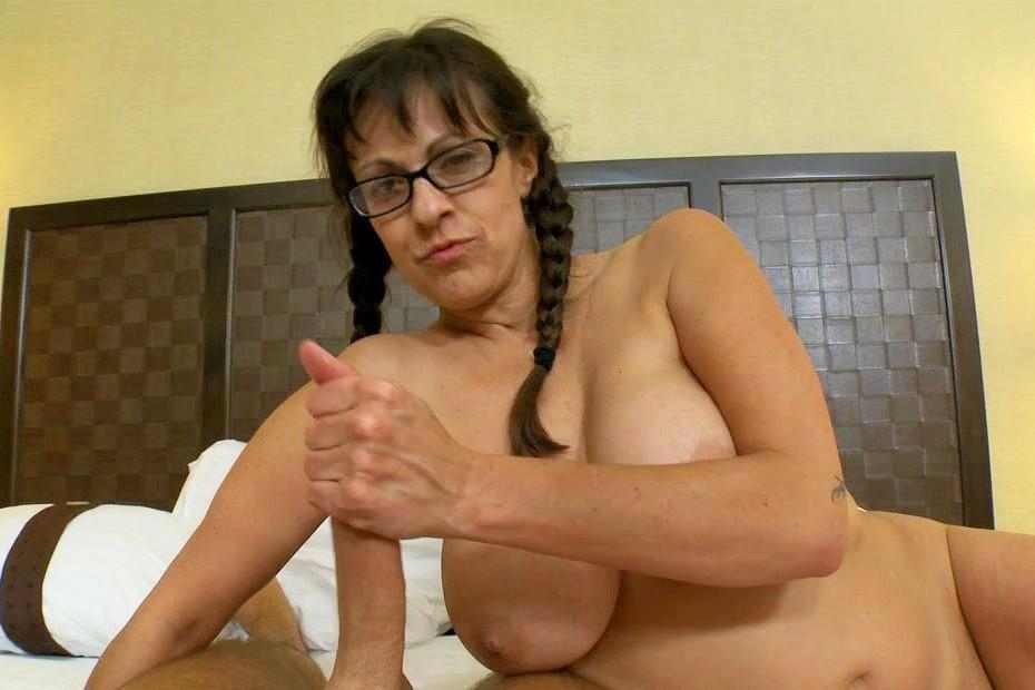 Older mature black women nude