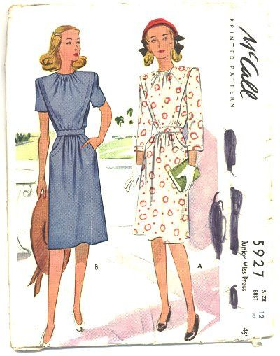 Junior shorts sewing patterns