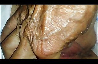 Close up pussy porn tube