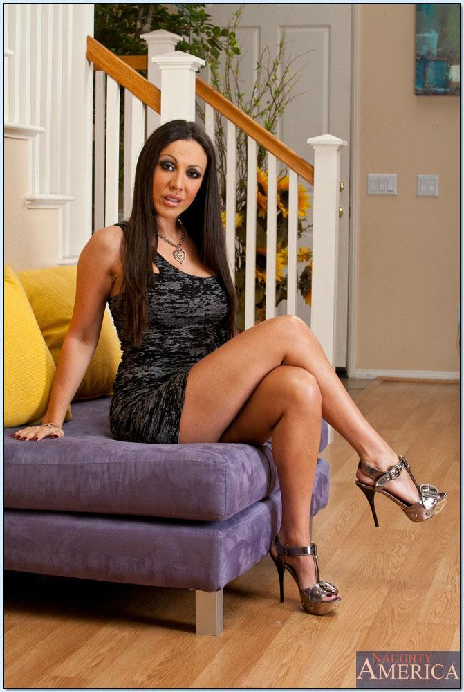 Amy fisher hot
