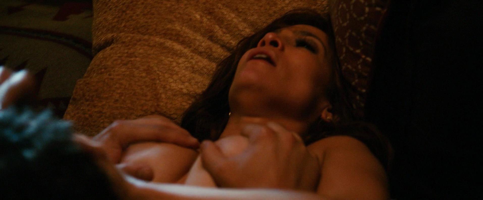 Jennifer lopez hot nude