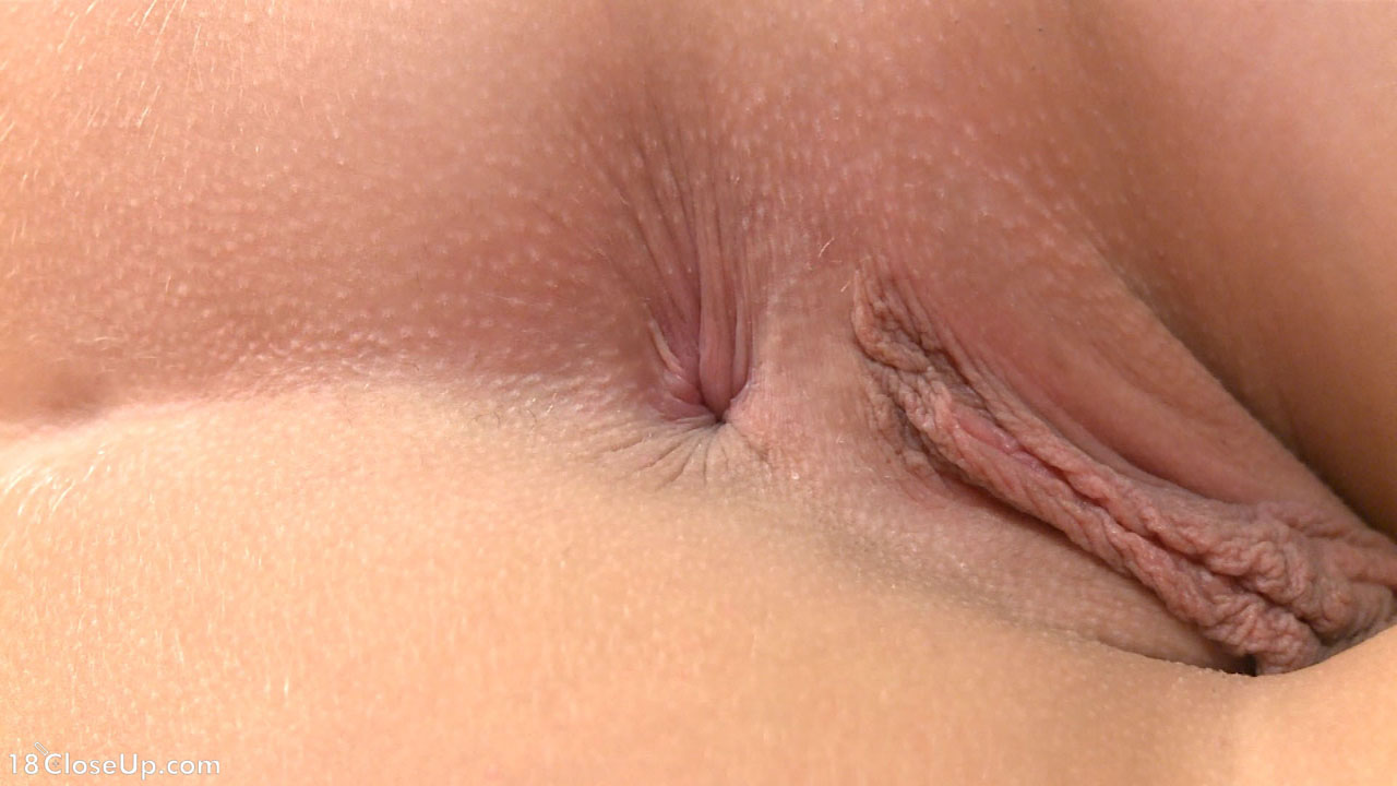 Sorry, that Close up of shaved pussey cumming
