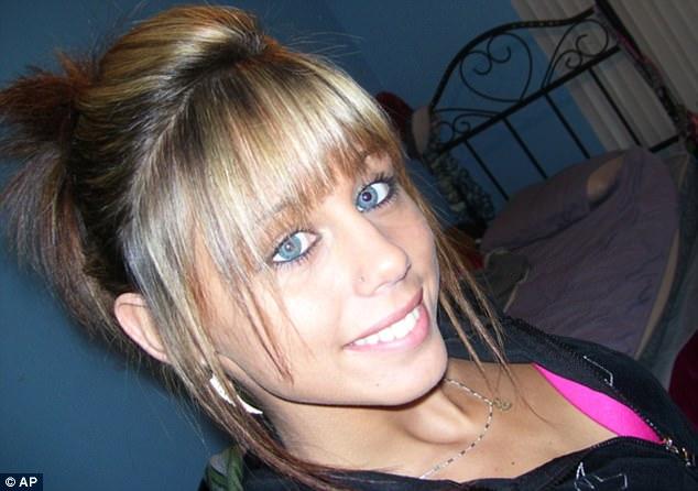 Cute teens jessica blonde angel