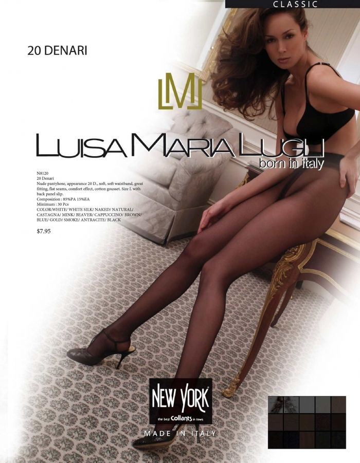 hawaii models Pantyhose