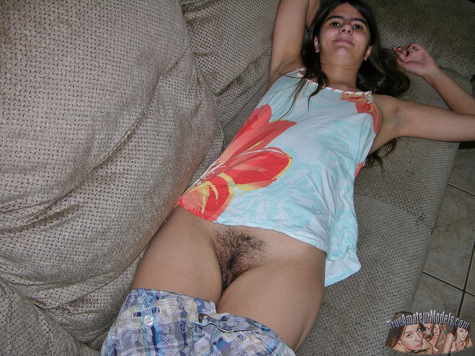 Nude indian women hairy bushes