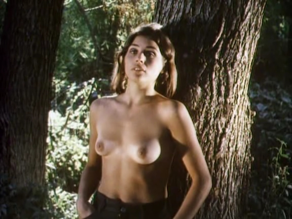 Nude girls snuff movies
