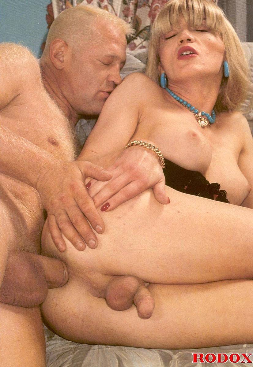 Rodox vintage porn tumblr