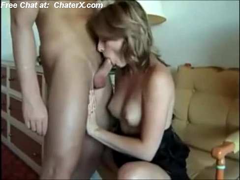 hot homemade ass banging