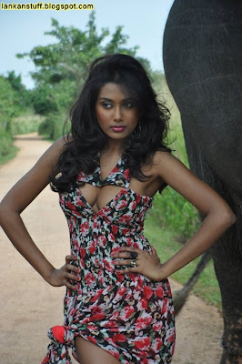 Sri lanka sex girls