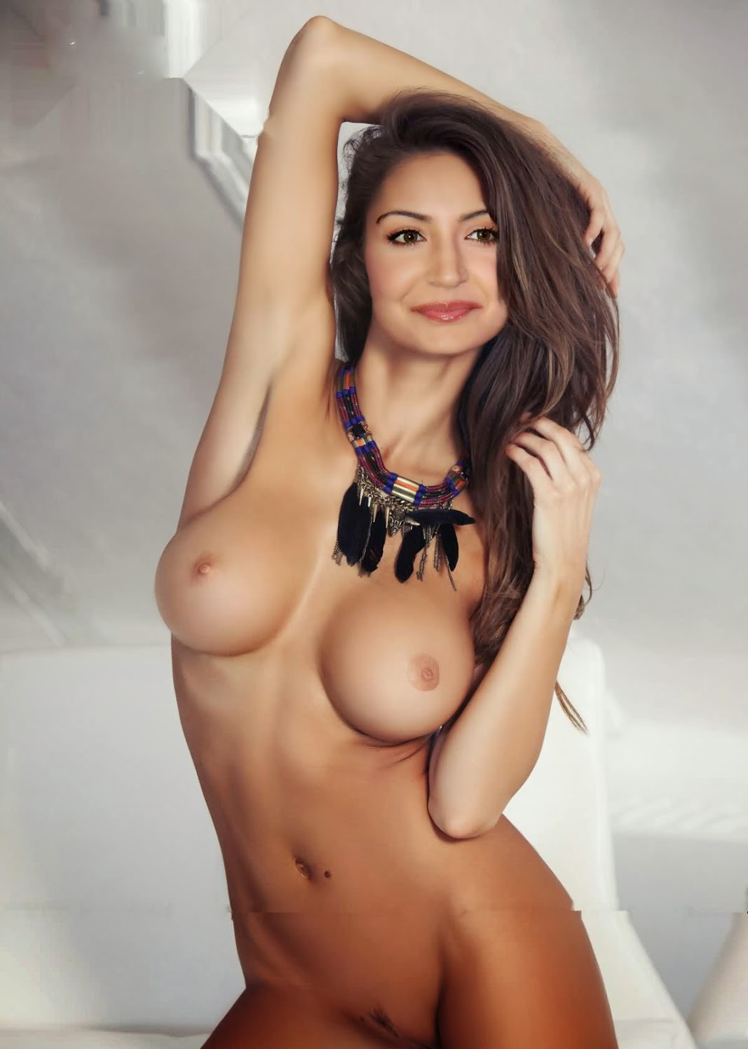 The expert, anuska sorma boobs fuck sex photos seems