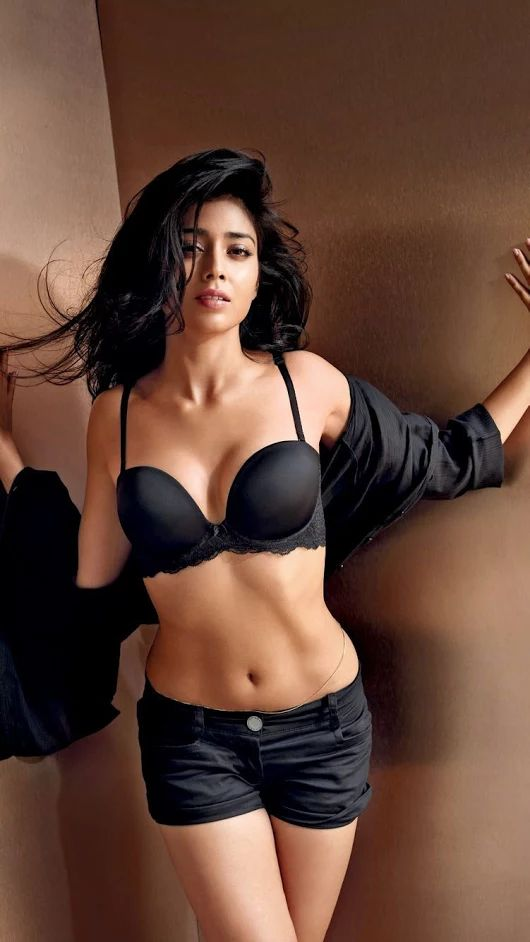 nude Hot indian actresses