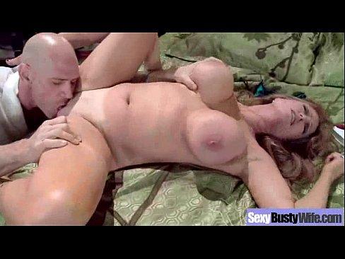 Amateur wild wife sex