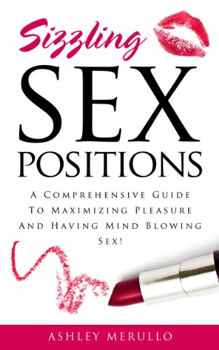 Having mind blowing sex